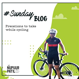 Cycling – Safety Tips and Benefits