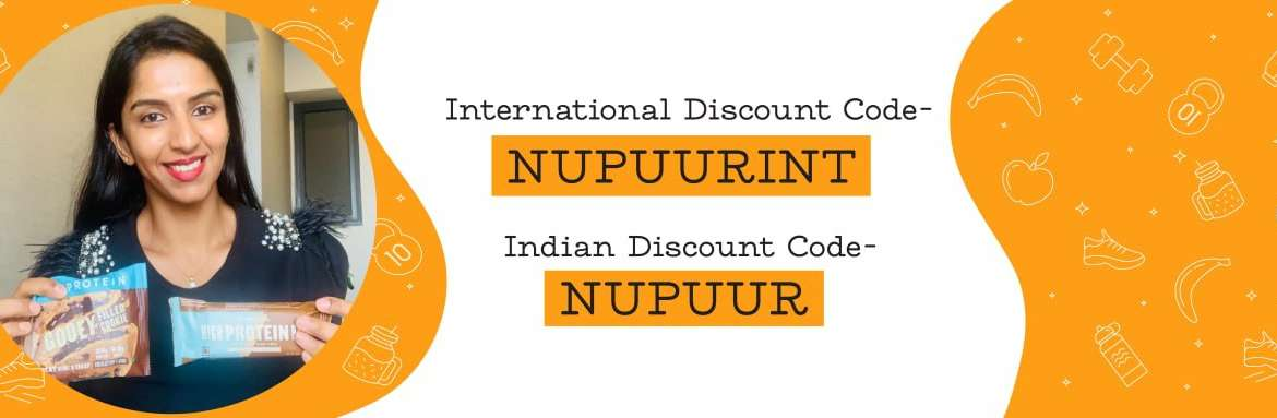 Happy to announce that now you can use my codes both abroad and in India!